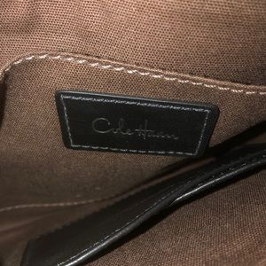 Cole Haan Bags - Cole Haan | Crossbody Bag